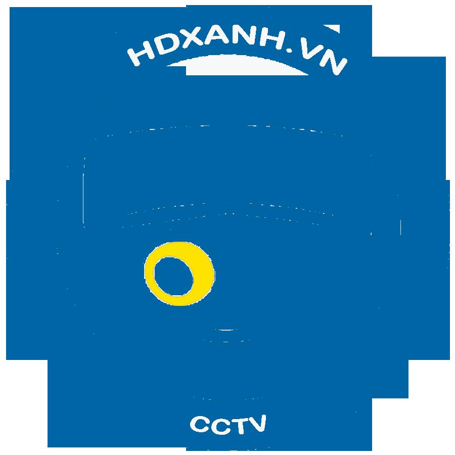 Camera HDXanh